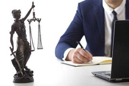 Employment Law Banner