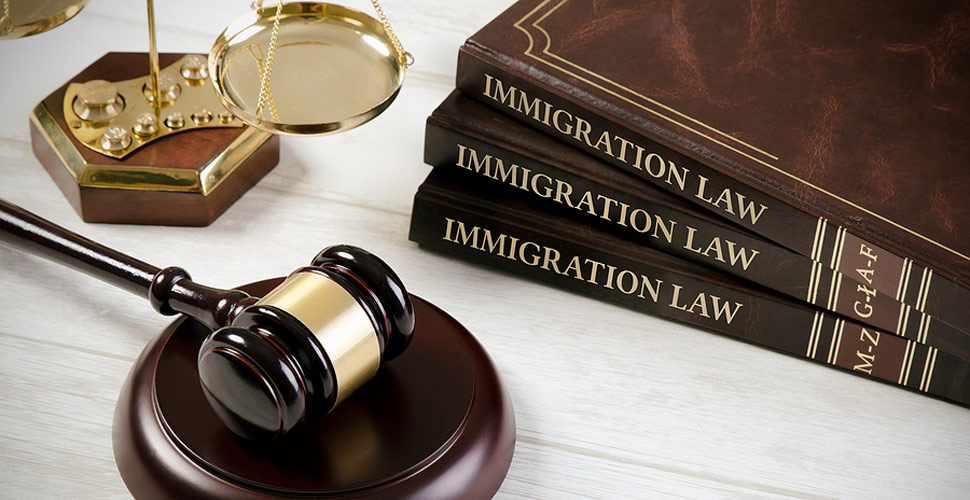 Immigration Refugees Legal Services Toronto