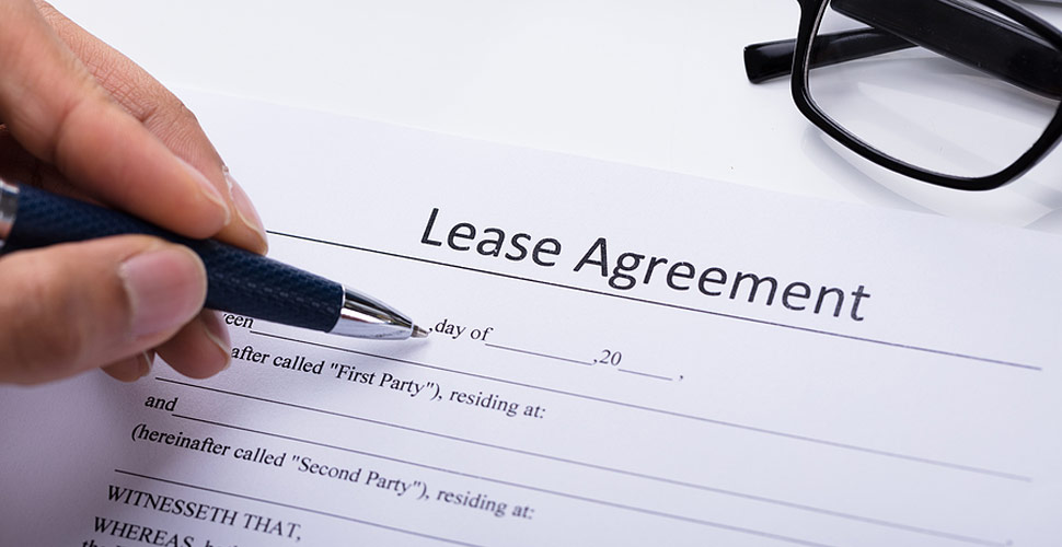Landlord Tenant Legal Services Toronto