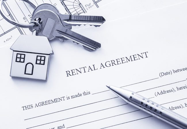 Residential Tenancies Act Changes How Benefit Tenants